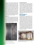 Gasoline Engine Case Study With Guardian Pest Control - Amsoil - Page 4