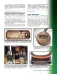 Gasoline Engine Case Study With Guardian Pest Control - Amsoil - Page 5