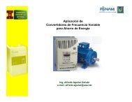 Aplicaciones CFV.pdf - Fonam