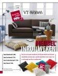 vanaf - Woonboulevard Poortvliet - Page 2