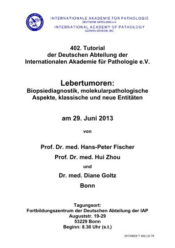 Anamnesen als .pdf - Iap-bonn.de