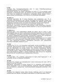 Anamnesen als .pdf - Iap-bonn.de - Page 3