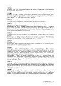 Anamnesen als .pdf - Iap-bonn.de - Page 4