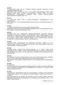 Anamnesen als .pdf - Iap-bonn.de - Page 6