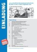 pdf - GdF Gewerkschaft der Flugsicherung eV - Page 2