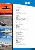 pdf - GdF Gewerkschaft der Flugsicherung eV - Page 3