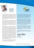 pdf - GdF Gewerkschaft der Flugsicherung eV - Page 5