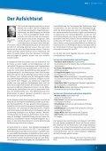 pdf - GdF Gewerkschaft der Flugsicherung eV - Page 7