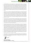 Nature, Distribution and Evolution of Poverty & Inequality in Uganda - Page 5