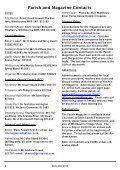 click - Parish of Greater Whitbourne - Page 2