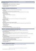 fluo marker - Steinemann AG - Seite 3