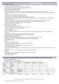 fluo marker - Steinemann AG - Seite 4