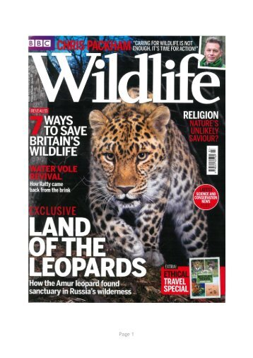 bbc-wildlife-march-2015-unbranded