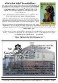 The 16 - Arun & Adur CAMRA - Page 5
