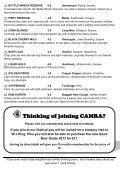 The 16 - Arun & Adur CAMRA - Page 7
