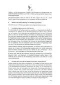 GEODE (pdf/2 MB ) - Bundesnetzagentur - Seite 2