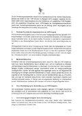 GEODE (pdf/2 MB ) - Bundesnetzagentur - Seite 3