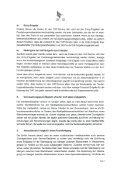 GEODE (pdf/2 MB ) - Bundesnetzagentur - Seite 4