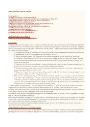 Bolsa Vivienda Joven en Alquiler - Ayuntamiento de Leganés
