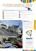 Mise en page 1 - Office de tourisme de Nevers - Page 3