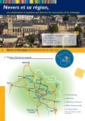 Mise en page 1 - Office de tourisme de Nevers - Page 4