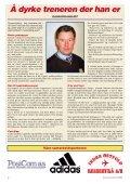 New Title - trenerforeningen.net - Page 4