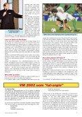 New Title - trenerforeningen.net - Page 7