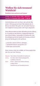 Evangelische Fachstelle Alleinerziehende - Seite 7