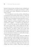 PRIMEIRO ROUND - Page 4