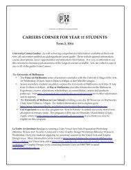 C.Corner Term 2 2013 web - PEGSnet
