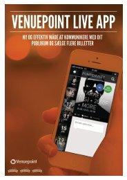 Venuepoint_mobilbrochure_a4-opti... - Dansk Live