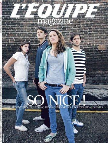 L'Equipe Magazine.pdf