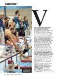L'Equipe Magazine.pdf - Page 4
