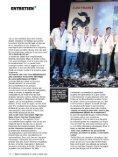 L'Equipe Magazine.pdf - Page 5