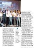 L'Equipe Magazine.pdf - Page 6