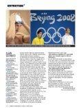 L'Equipe Magazine.pdf - Page 7