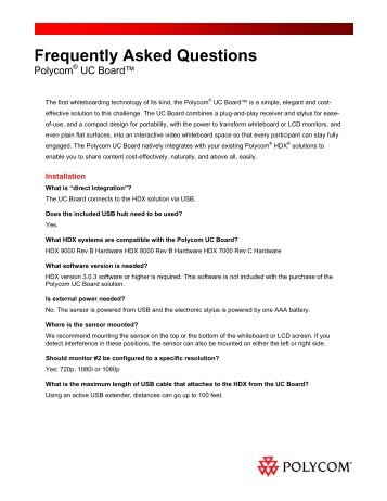 Frequently Asked Questions - 1 PC Network Inc
