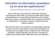 Premier cours (31/01/06) PDF - Electrodynamique des systèmes ...