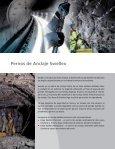Swellex - Minova - Page 2