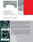 Swellex - Minova - Page 4