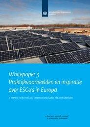whitepaper3_Europese_ESCo_voorbeelden