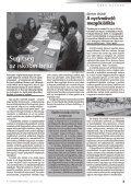 karácsonyi szám - Bárdos László Gimnázium - Page 3