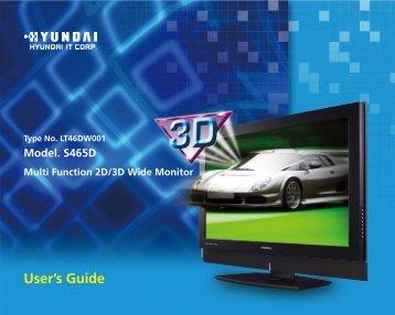 User's Guide - SIM Digital