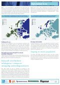 The European MSM Internet Survey (EMIS) - Page 2