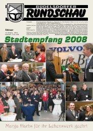 Download - Wirtschaftsvereinigung Büdelsdorf eV