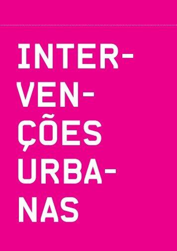 Untitled - Departamento de Artes Plásticas - USP