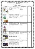 Vacation Care Program - 8 to 19 July 2013 - Waratah-Wynyard ... - Page 4