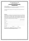 Vacation Care Program - 8 to 19 July 2013 - Waratah-Wynyard ... - Page 6