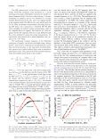 Energy harvesting properties of all-thin-film multiferroic cantilevers - Page 2