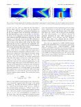 Energy harvesting properties of all-thin-film multiferroic cantilevers - Page 3